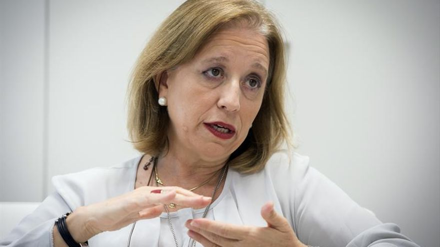 Comercio espera que haya acuerdo con Mercosur este año, pese a las reticencias