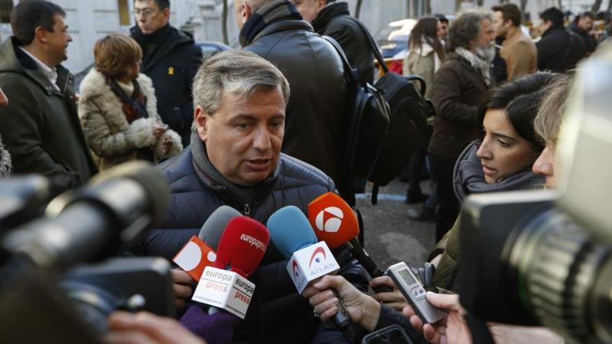 Legisladores europeos piden acabar con la financiación extranjera del islam