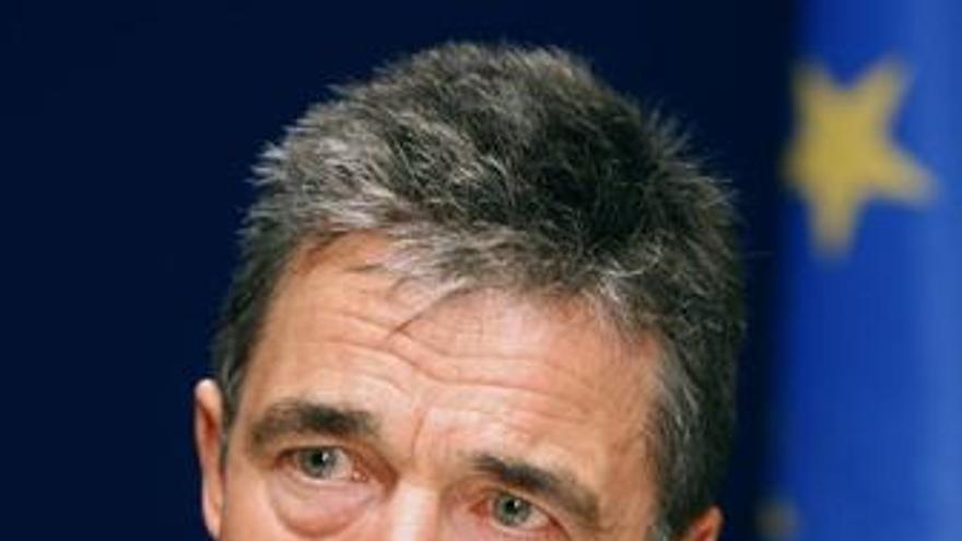 La OTAN espera que la Alianza conceda más recursos para Afganistán