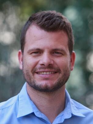 Jacob Guinot.