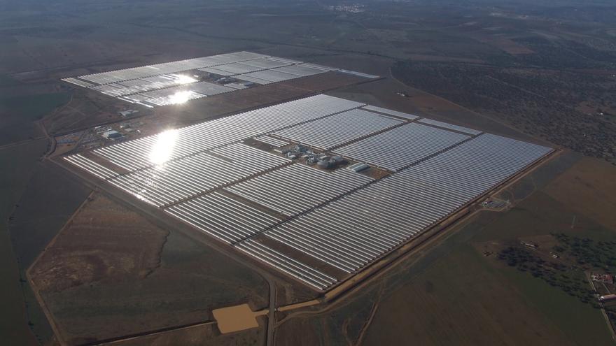 La estadounidese NextEra presenta la quinta denuncia contra España por los recortes a las renovables