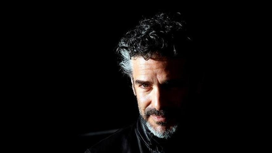 Leonardo Sbaraglia: La cultura no puede verse solamente como un negocio