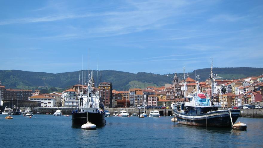 Finaliza este domingo el plazo de ayudas al sector pesquero vasco, dotadas con 7 millones de euros