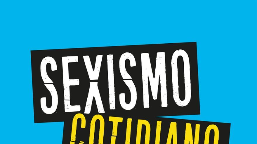 Sexismo cotidiano