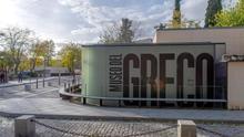 Los museos nacionales reabren el 9 de junio y serán gratuitos hasta 31 julio