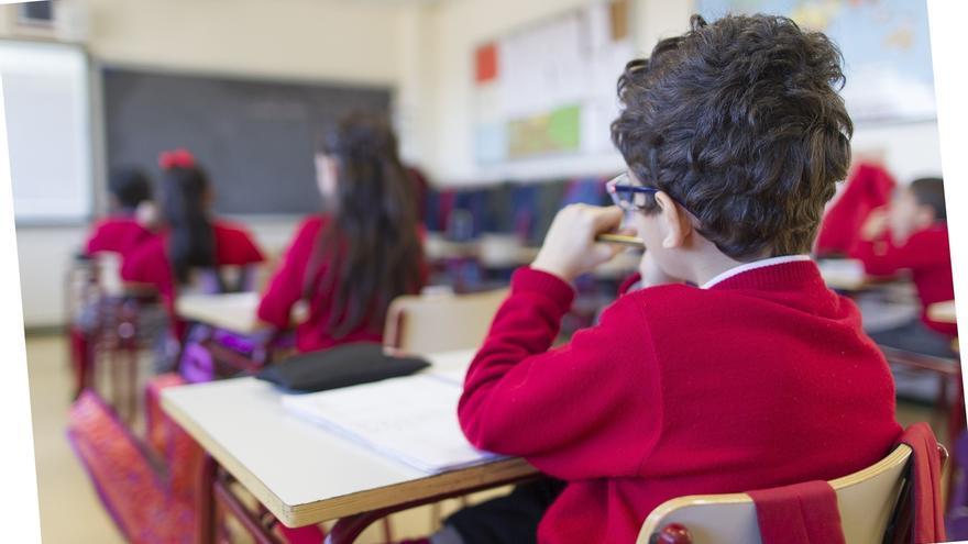Polémica nacional en la comunidad educativa por el cambio del calendario escolar de Cantabria