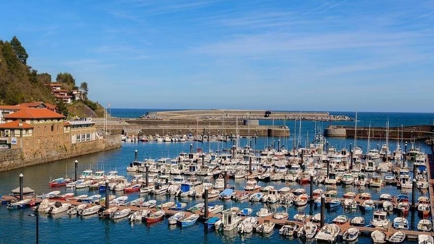 Previsiones meteorológicas del País Vasco para hoy, día 9