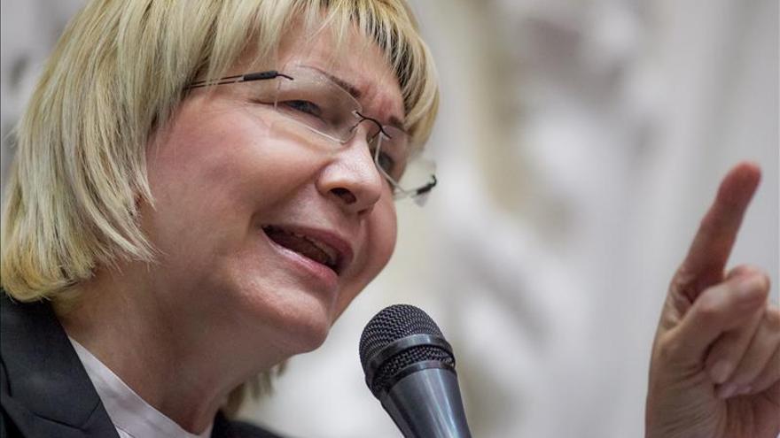 Fiscalía venezolana pide la captura de los implicados en el caso de la Banca de Andorra