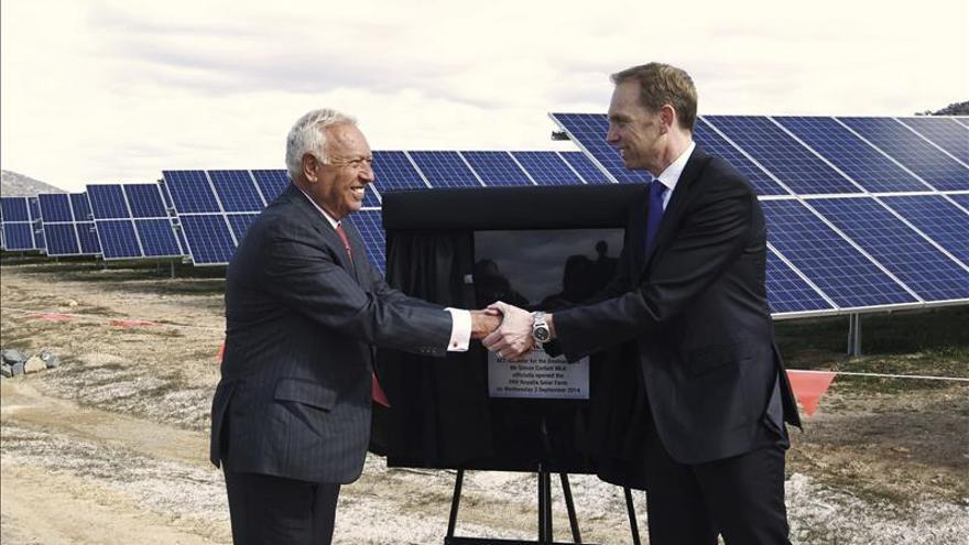 Australia desatasca el acuerdo sobre los objetivos de las renovables