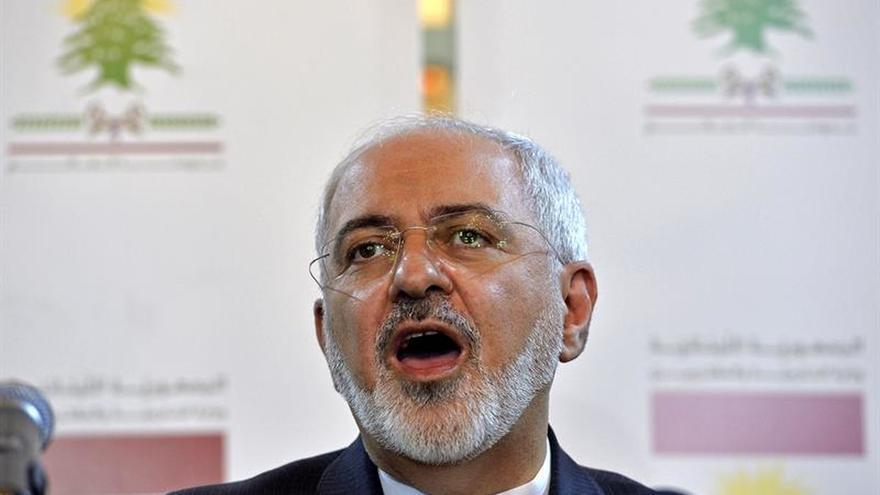Irán no parará hasta derrotar a los terroristas y a su ideología yihadista