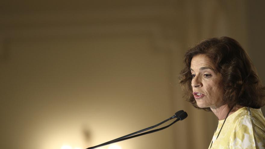 """Botella: """"Lamento sinceramente que Ortega Lara haya creado otro partido político"""""""