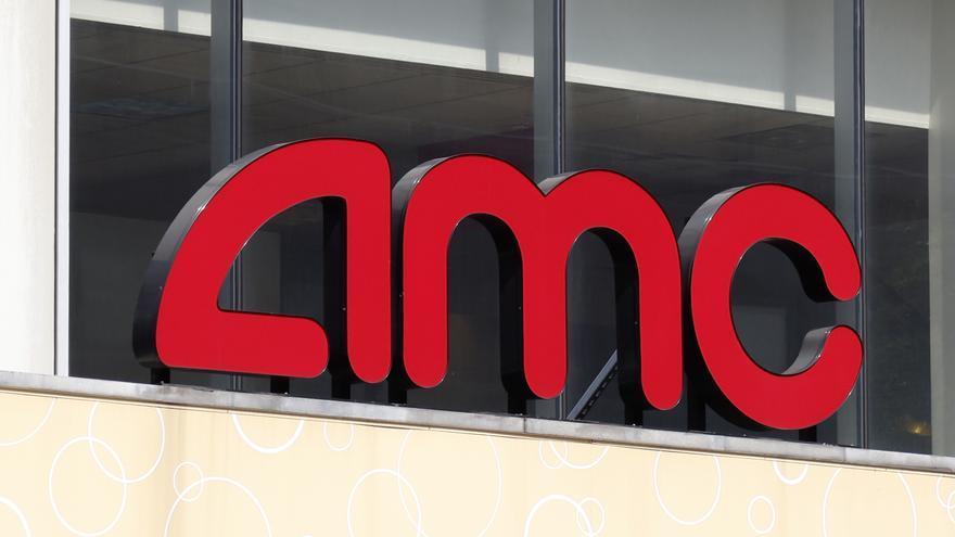 La mayor cadena de cines de EE.UU. ofrece sus salas en alquiler a particulares