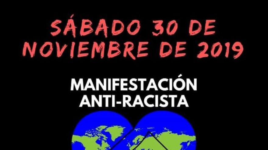 ATIM ha convocado una manifestación este sábado en la capital murciana