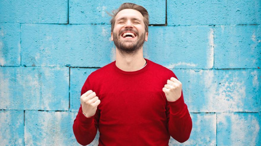 Cómo afecta la felicidad (o la falta de ella) a nuestra salud?
