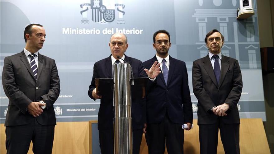 El Gobierno y el PSOE aseguran que el pacto está abierto a quien quiera sumarse