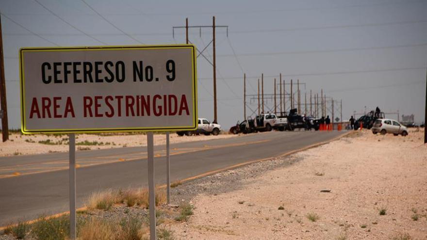 Abogado: El Chapo renunciaría a amparo contra extradición si pacta con EEUU