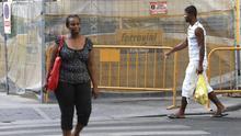 Un estudio denuncia las dificultades para obtener la nacionalidad española