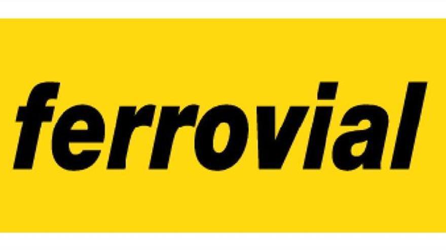 Ferrovial Agroman niega un trato de privilegio en la adjudicación de obras