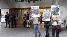 El Corte Inglés se une al acuerdo para la seguridad en Bangladesh