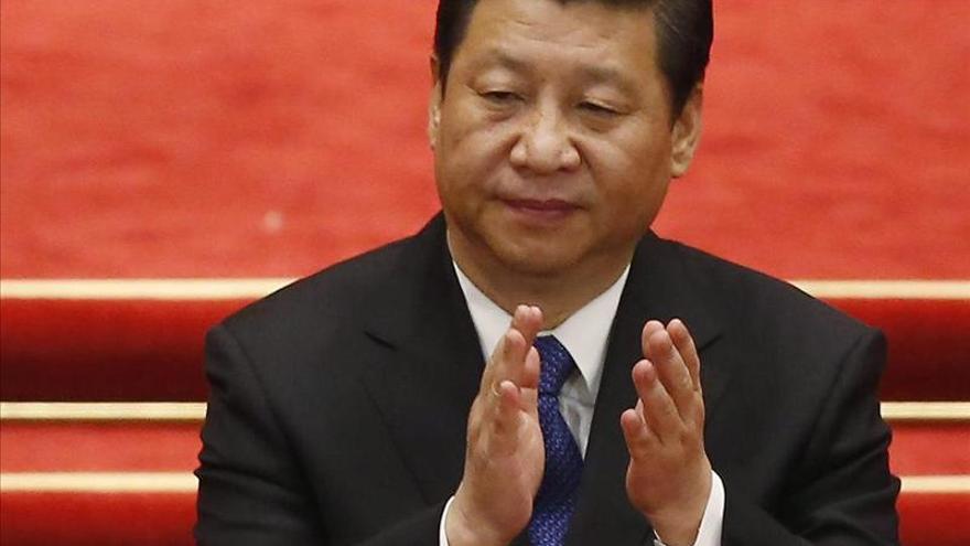 La web del diario británico The Guardian es temporalmente bloqueada en China