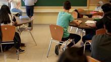 """Castilla-La Mancha """"no ha implementado como debería"""" la educación en diversidad afectivo-sexual"""