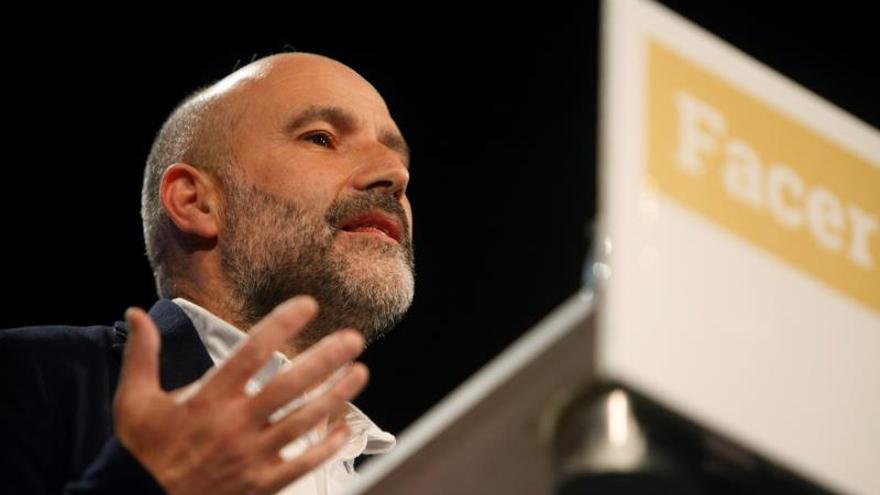 El BNG pide fondos para Galicia y revertir la centralización para apoyar la prórroga