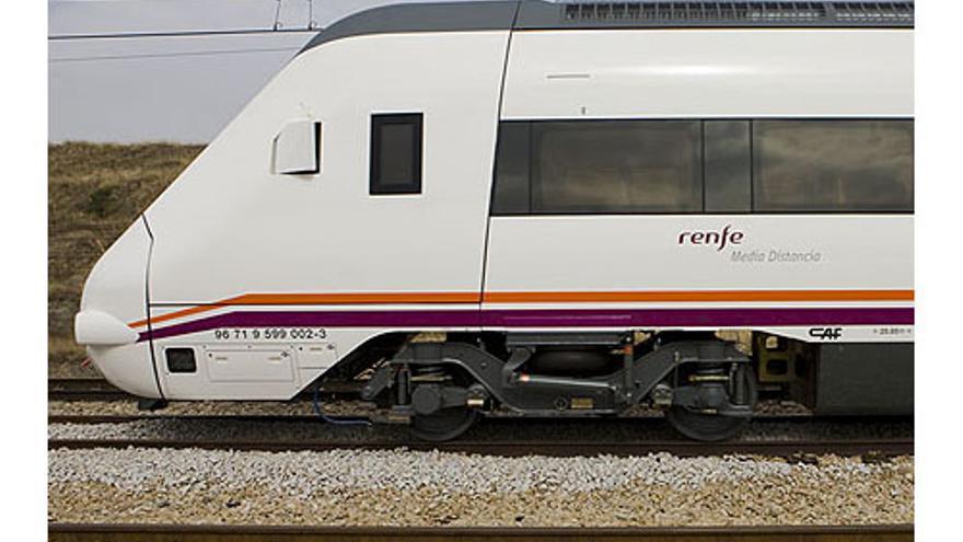 S-599