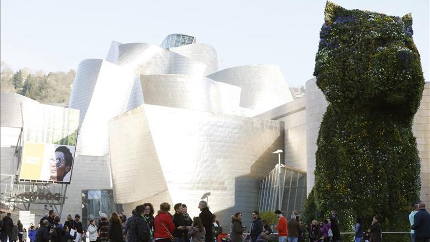 Los españoles hacen 58 millones de viajes en el tercer trimestre