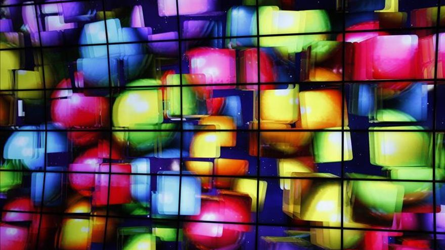 Las televisiones conectadas, próximo objetivo de los ciberdelincuentes