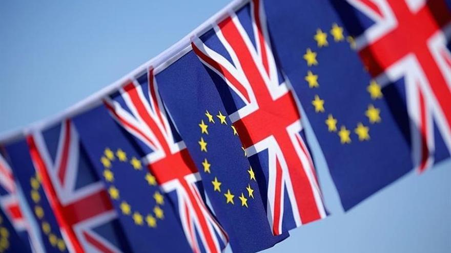 CC.OO. exige al Gobierno una mayor implicación en la defensa del empleo afectado por el Brexit