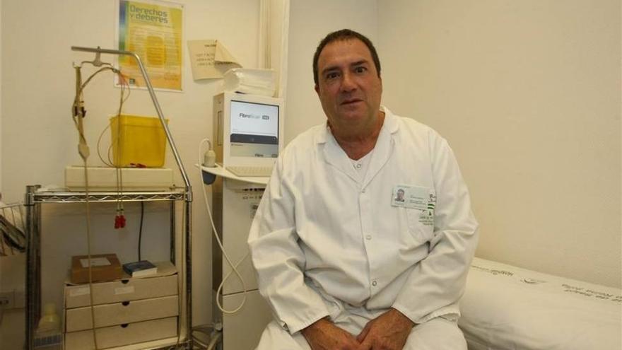 Infectólogos tranquilizan ante la variante delta y confían en las dos dosis