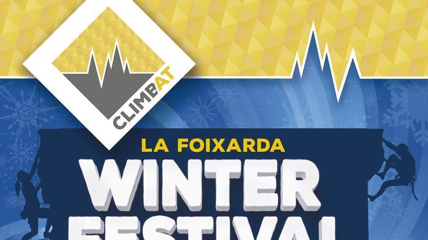 Winter Festival.