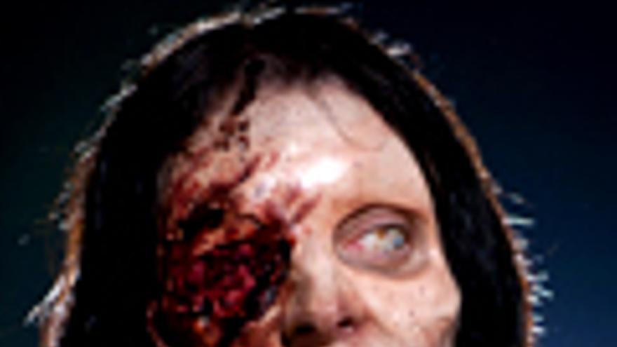 """""""The Walking Dead"""" estrena 'showrunner' para su cuarta temporada"""