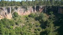 ¿Por qué tiene Castilla-La Mancha el primer sello internacional de gestión forestal sostenible?