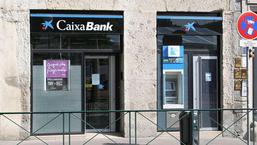 El Supremo concluye que el banco no informó a su cliente de los riesgos a los que se exponía