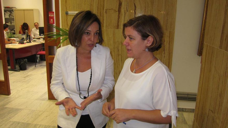El Pleno del Ayuntamiento de Córdoba rechaza las ordenanzas de 2018 con el voto en contra de toda la oposición