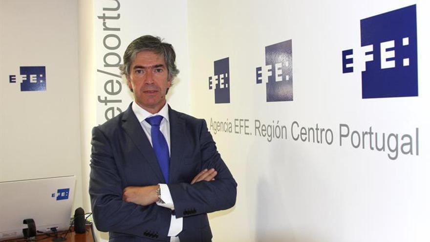 El Centro de Portugal, destino preferido para Francia, España o Brasil