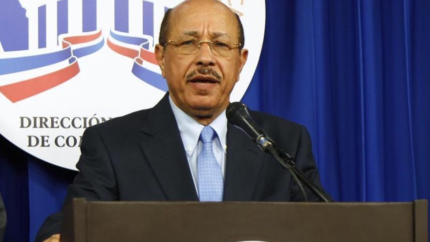 EE.UU. destina 184 millones dólares para seguridad y desarrollo en R.Dominicana