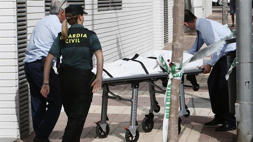 La Generalitat asume la tutela urgente de los niños agredidos en Benicàssim