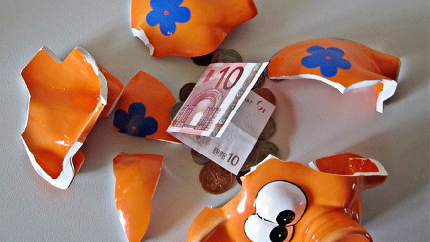 El dinero forma parte de las dificultades para la implantación de un 'bug bounty' público
