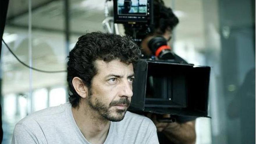 El Festival de San Sebastián anuncia las películas españolas de su sección oficial