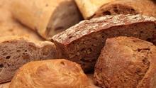 Pobre pan nuestro de cada día