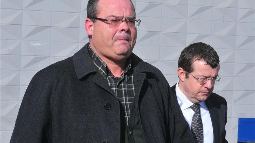 El teniente de alcalde de Lloret declara hoy por el caso de la mafia rusa