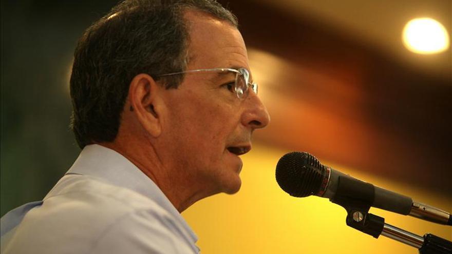 Opositor pide al Gobierno de Nicaragua reactivar la comisión de excancilleres