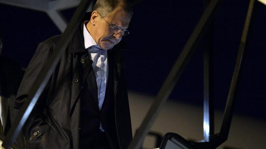 El acuerdo con Irán está muy cerca y Arak es el mayor obstáculo, según Rusia