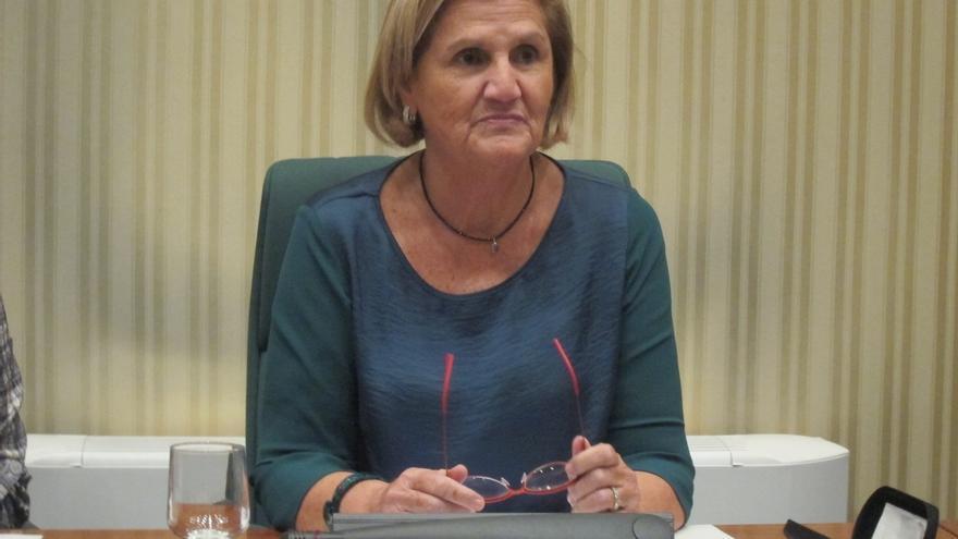 La comisión de investigación sobre Spanair quiere acabar sus trabajos antes de verano