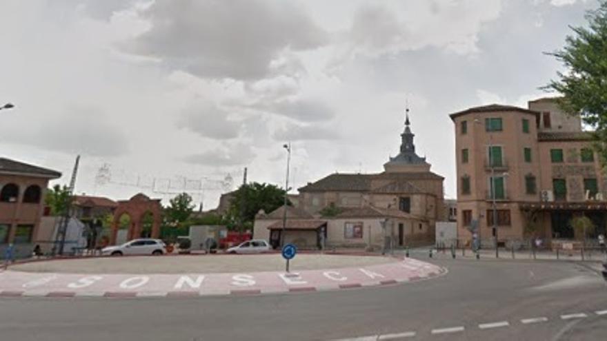 Sanidad aplica las medidas más restrictivas antes del confinamiento a Sonseca y Pulgar, en Toledo