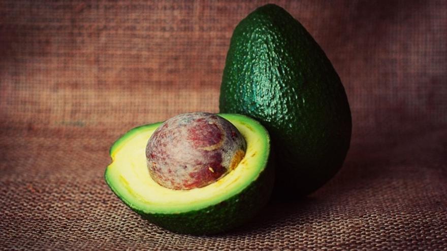 Cinco atajos dietéticos para perder grasa que debes evitar en 2019