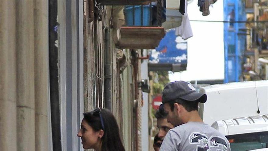 Apartur desvincula el precio del alquiler en Barcelona de los pisos turísticos