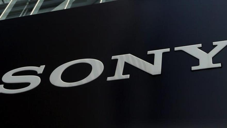 Sony sube más de un 11 % en Bolsa tras estimar beneficios récord para 2017